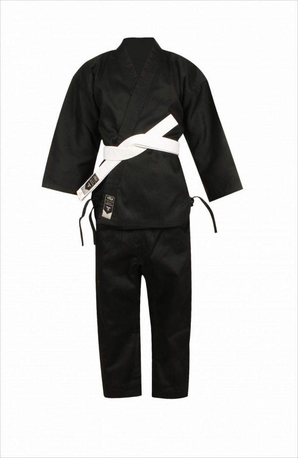 Titan 8oz Student Karate Uniform Gi