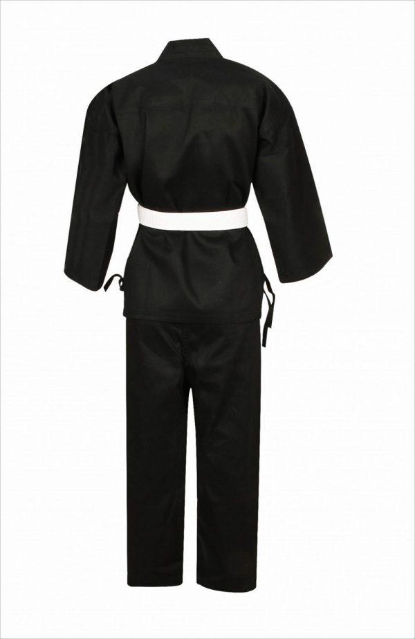 Titan 8oz Karate Student Gi