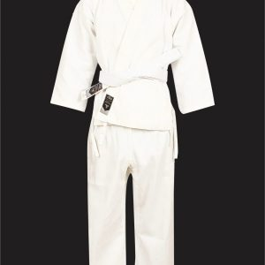 8oz Titan Student Karate Uniform Gi